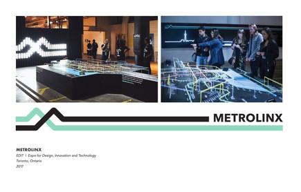 metrolinx%201_edited.jpg