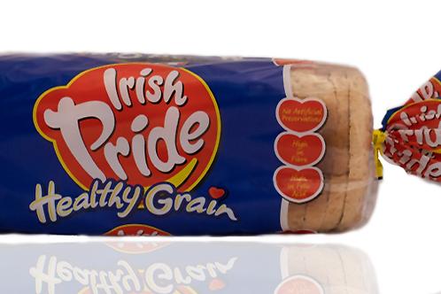 Irish Pride Healthy Grain