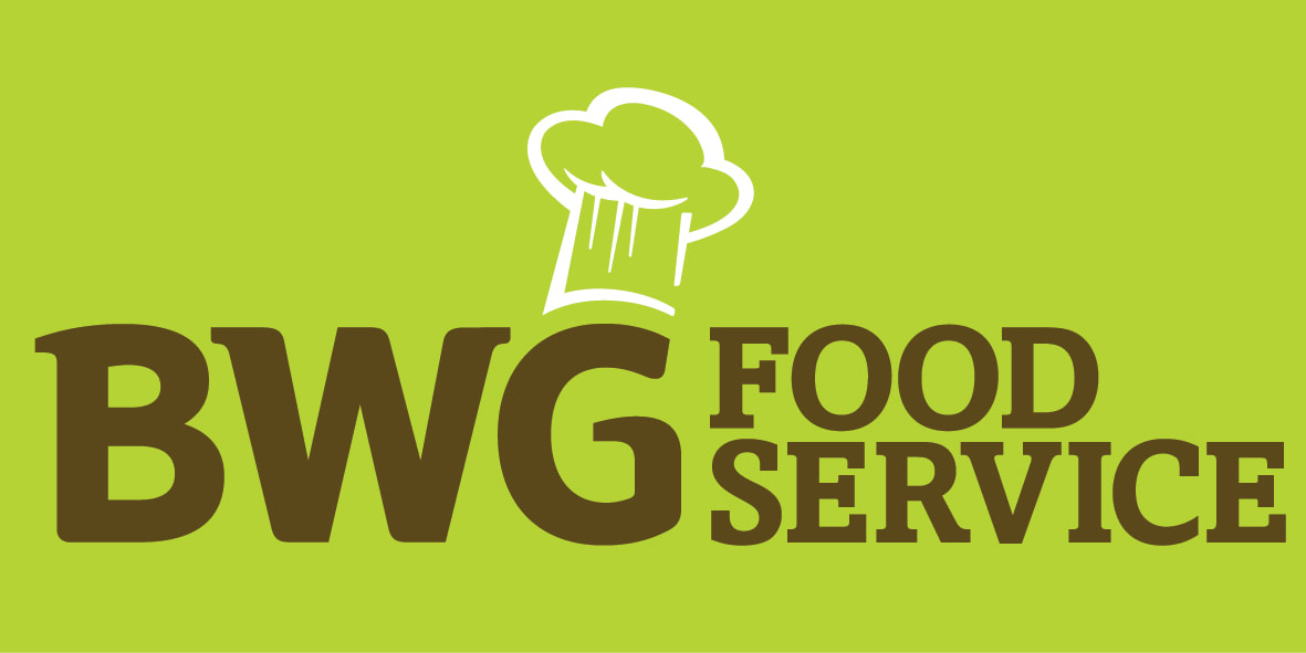 BWG Food Services