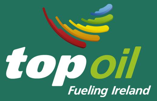 Top Oil