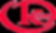 logo_1 (1).png