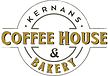 Kernans_Brand_Logo_FINAL_ART_Light.png