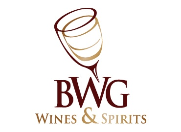 BWG Wines and Spirits