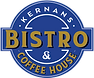 Kernans_Bistro_Logo_Blue_Final_210mm_R3_