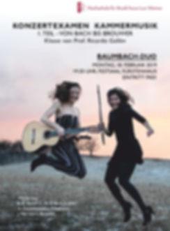 Konzertexamen 1. Teil Baumbach-Duo.JPG