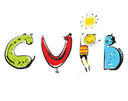 Cuib after-school logo