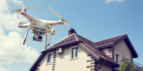 inspection-drone.jpg