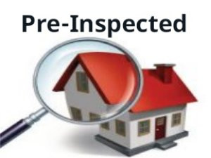 Why Pre-Listing Inspections Are So Important