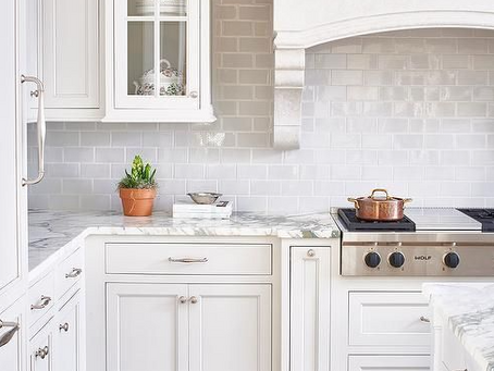 Should Every Kitchen Have A Range Hood?