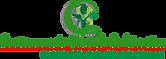 Logo- SGC.png