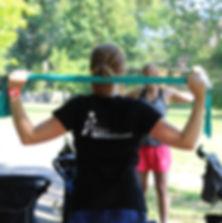 Training mit Fitnessband.jpg
