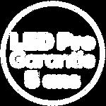 Logo Garantie LED 5 ans.png