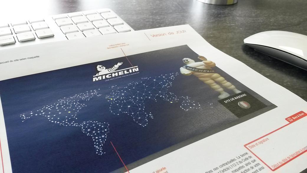 Totem Michelin 00.jpg