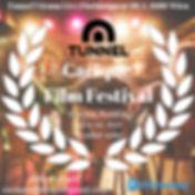 _TUNNEL_ Cacique Film Festival.jpg