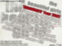 zigguratsbannerweb.jpg