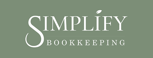 simplify-facebook-cover.png
