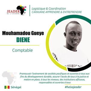 DIENE-Mouhamadou-Gueye.jpg