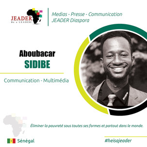 SIDIBE-Aboubacar.jpg