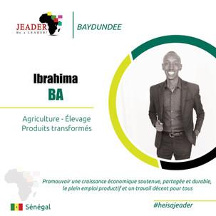 BA-Ibrahima.jpg