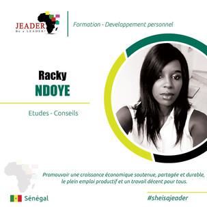 NDOYE-Racky.jpg