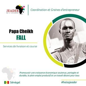 FALL-Papa-Cheikh.jpg
