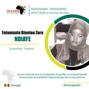 NDIAYE-Fatoumata-Binetou-Zara.jpg