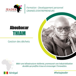 THIAM-Aboubacar.jpg
