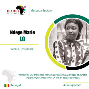 LO-Ndeye-Marie.jpg
