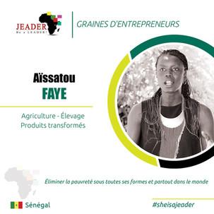 FAYE-Aissatou.jpg