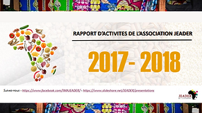 Rapport-2017-2018.PNG