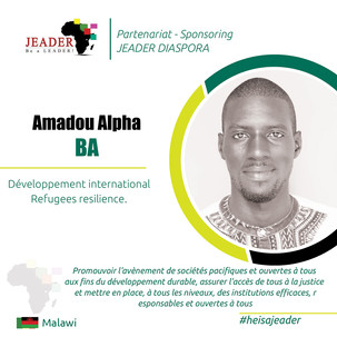 BA-Amadou-Alpha.jpg