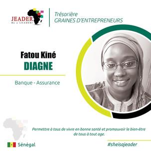 DIAGNE-Fatou-Kiné.jpg