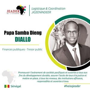 DIALLO-Papa-Samba-Dieng.jpg