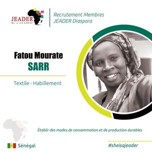 SARR-Fatou-Mourate.jpg