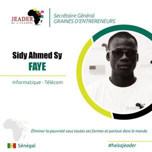 FAYE-Sidy-Ahmed-Sy.jpg