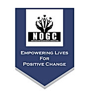 NOGC-logo.jpg