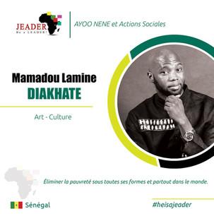 DIAKHATE-Mamadou-Lamine.jpg