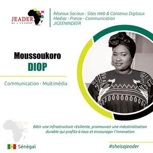DIOP-Moussoukoro.jpg