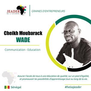 WADE-Cheikh-Moubarack.jpg