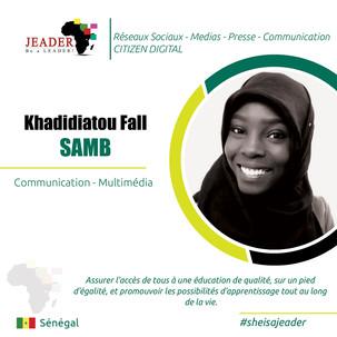 SAMB-Khadidiatou-Fall.jpg