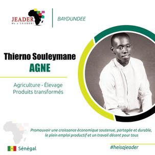 AGNE-Thierno-Souleymane.jpg