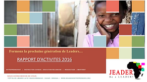 Rapport-Activité-2016.PNG