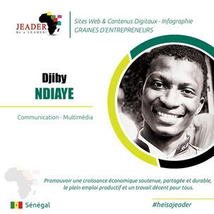 NDIAYE-Djiby.jpg