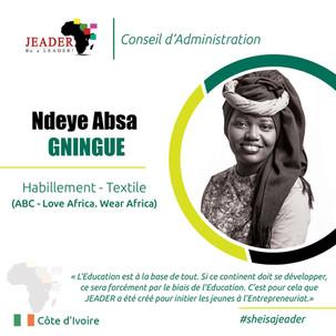 GNINGUE-Ndeye-Absa.jpg