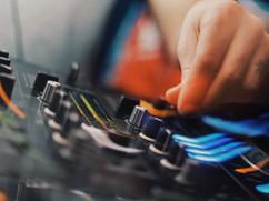 DJ spin that shit