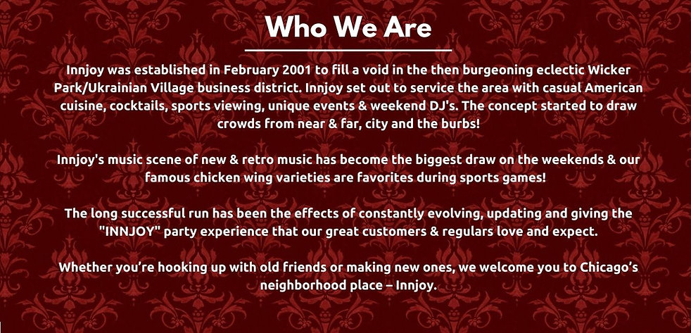 Wicker Who we are.jpg