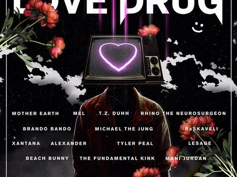 Love Drug