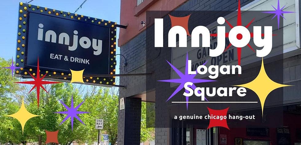 Innjoy Logan pg 1.jpg