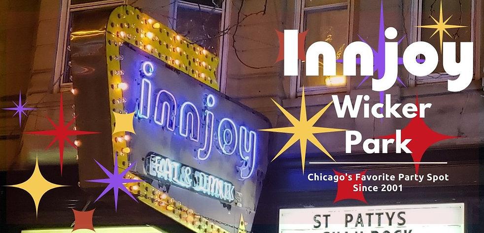 Innjoy Website.jpg