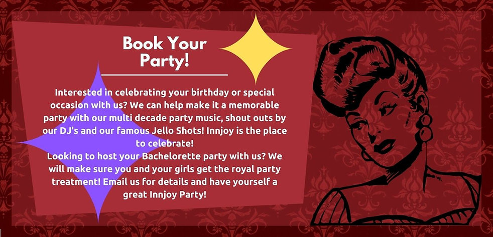 Wicker book your party.jpg